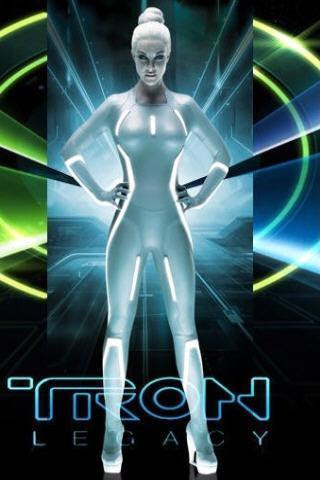tron legacy images gem wallpaper and background photos