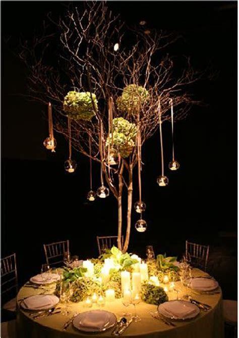 Abi's blog: wisteria wedding color scheme So many