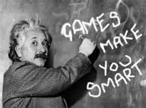 kumpulan kata kata mutiara bijak buat  gamers sejati