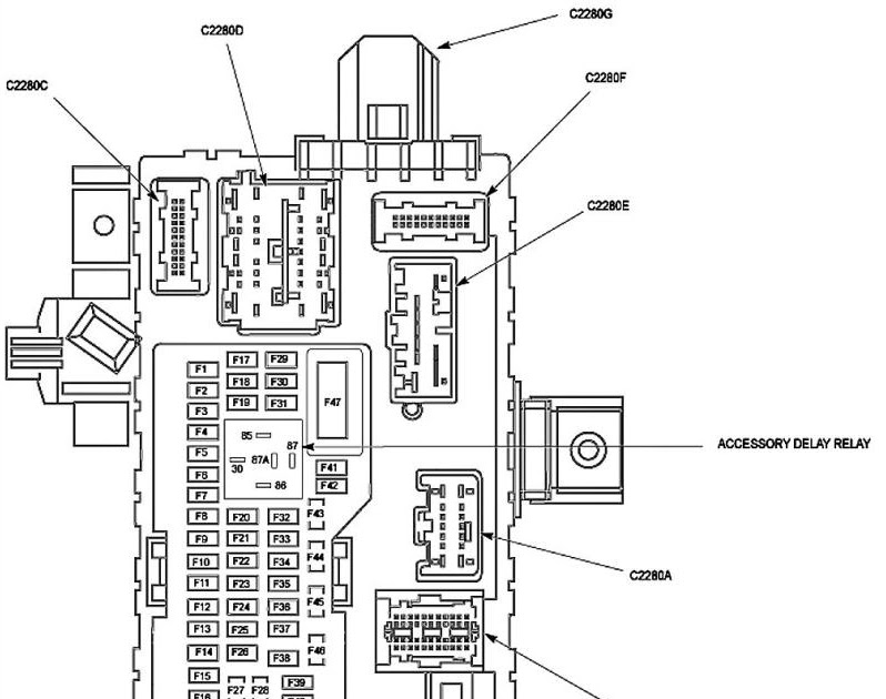 Diagram 2002 Ford Excursion Fuse Box Diagram 350 Is There Full Version Hd Quality Is There Diagramsmiele Dabliusound It