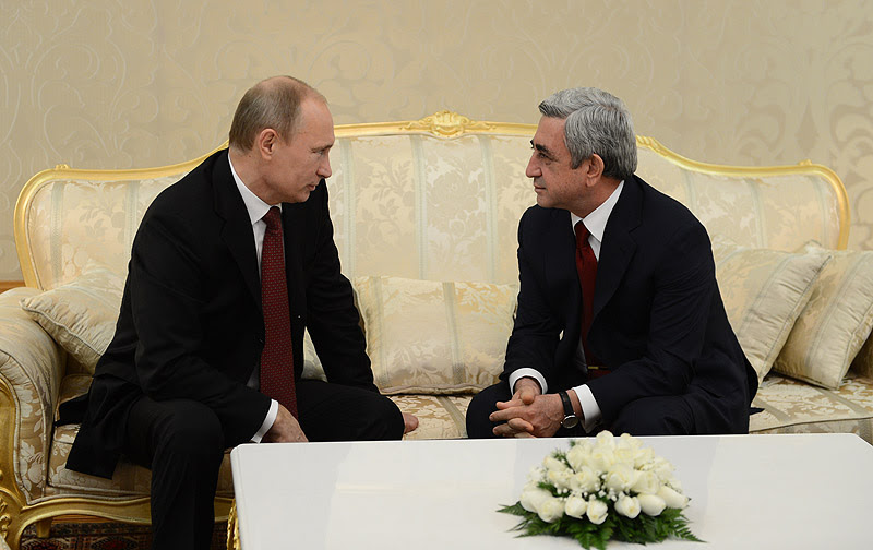 http://www.armradio.am/en/wp-content/uploads/2013/02/Serzh-Sargsyan-Putin.jpg