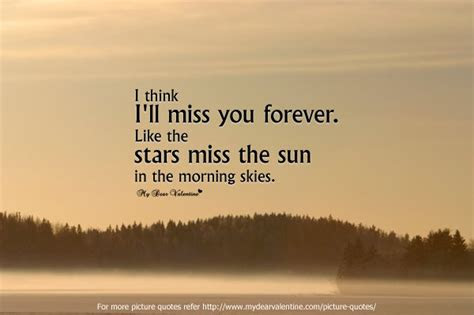 We Will Miss You Rip Quotes