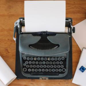 Copywriting o poder da comunicação persuasiva para gerar resultados em seu negócio