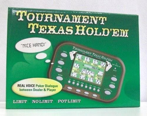 Texas holdem kansas city casinos