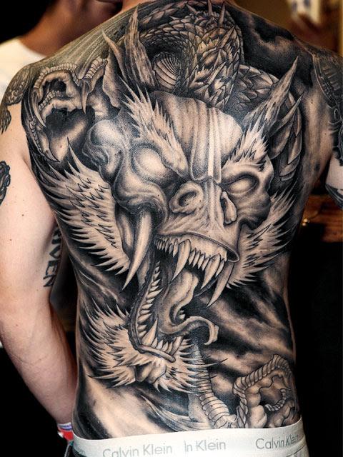 http://www.tattoomenow.com/tattoo-designs/wp-content/uploads/2012/09/japanese-dragon-tattoo-designs-for-men.jpg