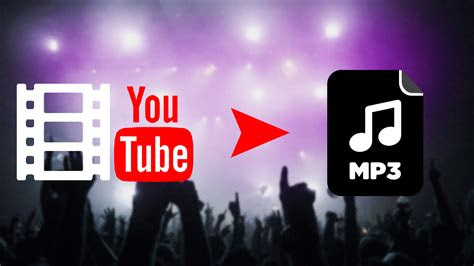 youtube  mp converter   fast techowiser