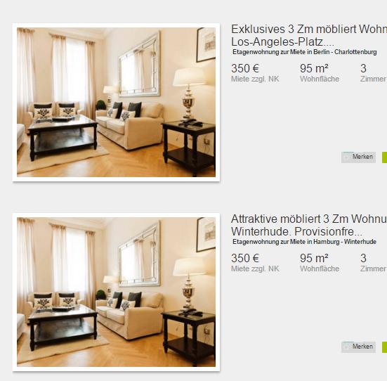 vorkassebetr ger mit immobiilliem berlin 12121 berlin deutschland. Black Bedroom Furniture Sets. Home Design Ideas