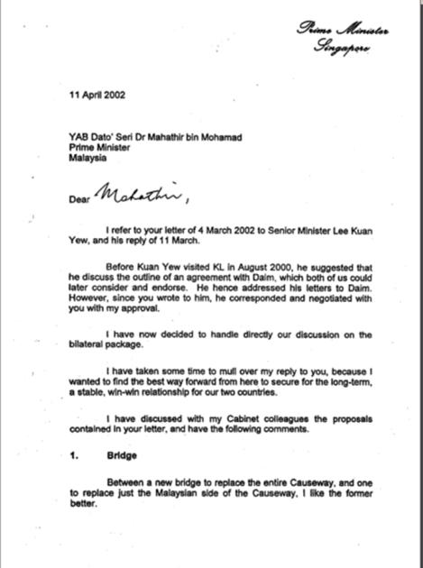 format surat rasmi kepada sultan rasmi x