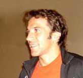 Juventus Del Piero DOC