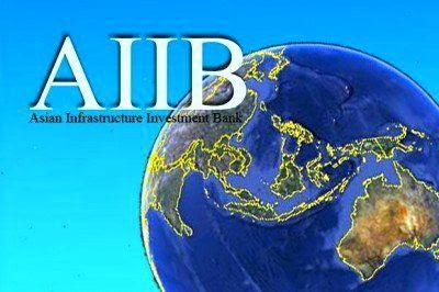 http://www.media-web.fr/upload/cms/paragraphes/img/l/la-france-rejoint-la-banque-asiatique-pour-l-investissement-dans-l-infrastructure--3067.jpg