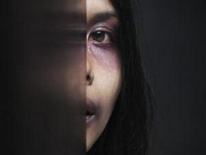 """""""Violência contra as mulheres é uma das grandes vergonhas da Austrália"""""""