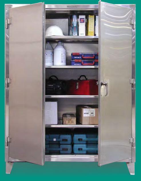 Chests Cabinets Millsuppliescom