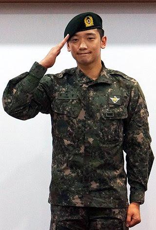Szabályok a randevúzáshoz egy ember a hadseregben
