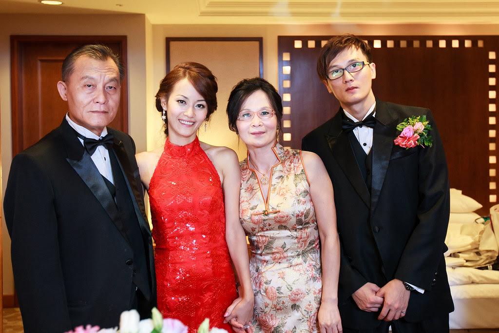 1010922婚禮記錄_HL