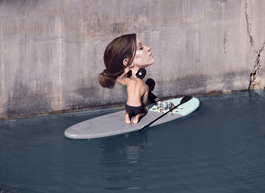 street-art-murals-women-water-level-sean-yoro-hula-10