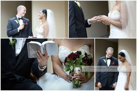 21 best I Weddings Kingdom Hall Decor Ideas images on