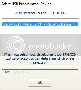 usb18f firmware