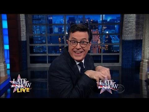 """הקומיקאים בארה""""ב מגיבים לניצחונו של דונלד טראמפ..."""