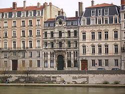 Synagogue Lyon2 fr facade.JPG