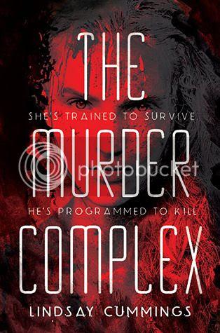 https://www.goodreads.com/book/show/13576132-the-murder-complex