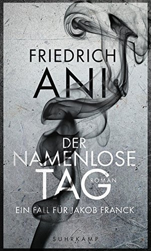 http://janine2610.blogspot.co.at/2015/08/rezension-der-namenlose-tag-friedrich.html