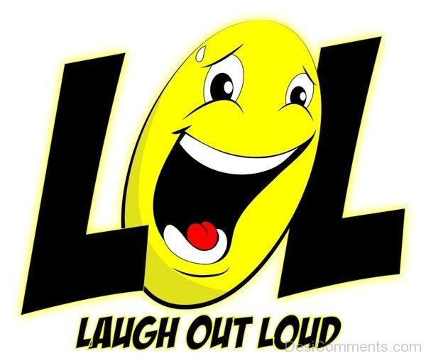LOL-Laugh-Out-Loud-600x505.jpg (600×505)