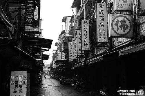 2012_May_Kinmen_Day2_70
