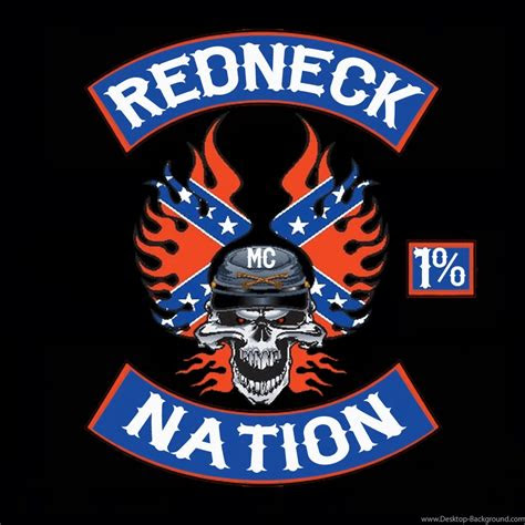 redneck nation wallpapers top  redneck nation