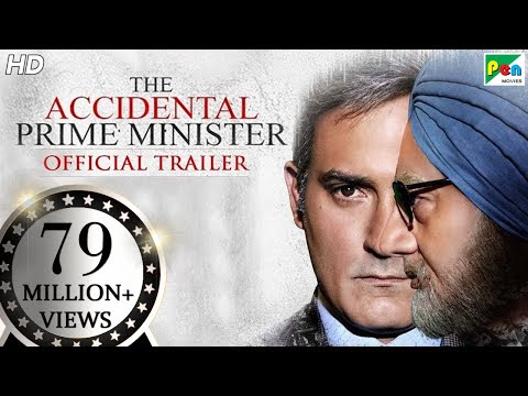 The Accidental Prime Minister Full Movie Review