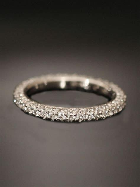 1000  ideas about Diamond Eternity Rings on Pinterest