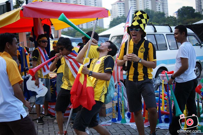 MALAYSIA-INDONESIA-AFF-SUZUKI-CUP-FINAL-JALIL--2