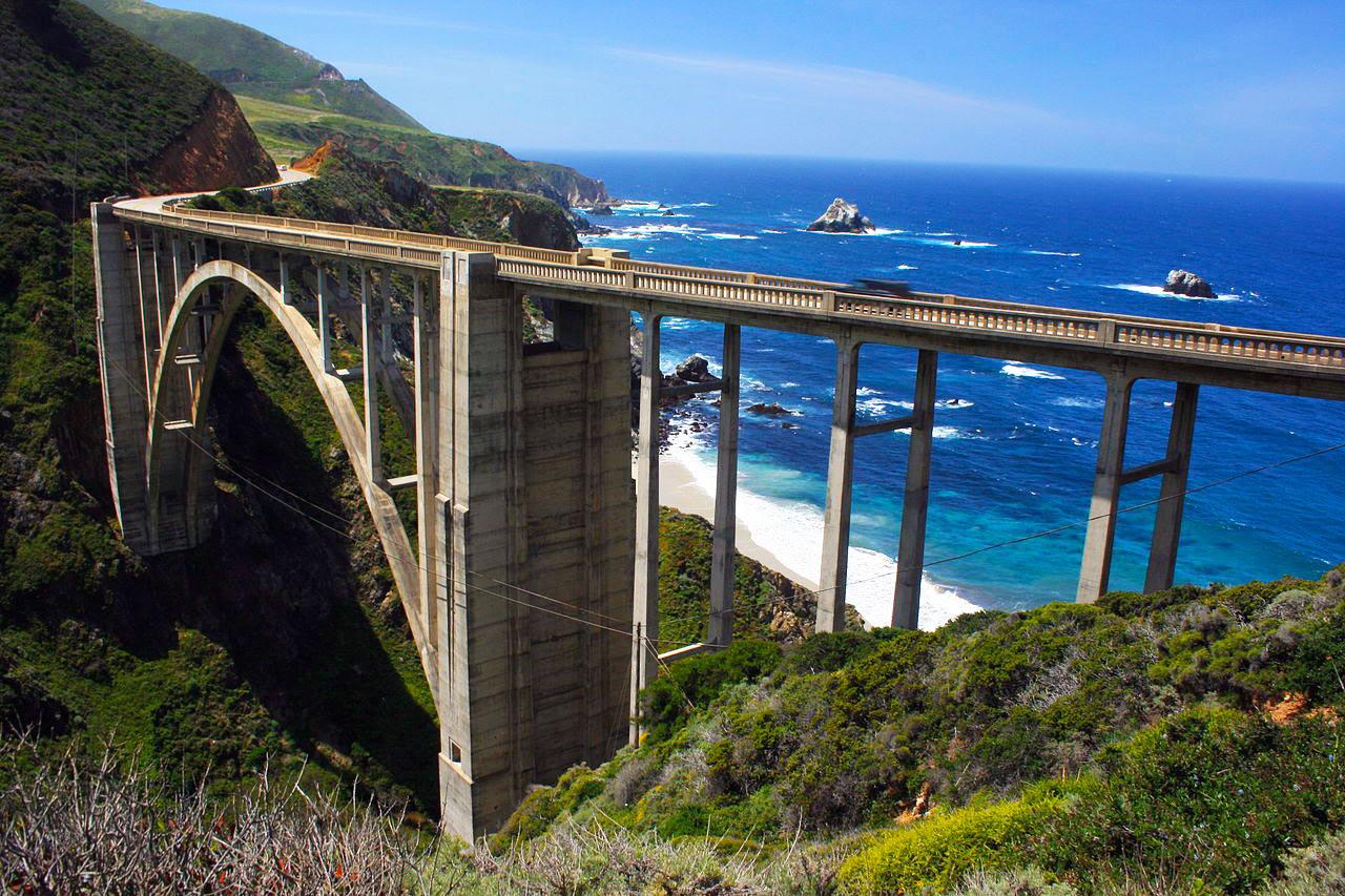 Bixby Creek Bridge, The Big Sur, California.jpg