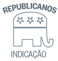O Globo Frases Polêmicas Trump