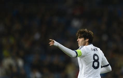 Wallpaper Champions League, ricardo kaka 2013, football