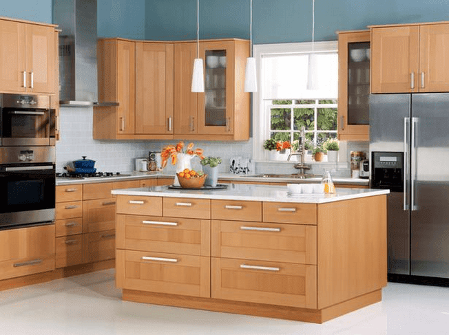 9 Essential Remodels to Prep Your House for Sale