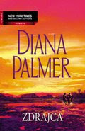 Diana Palmer, Nora Roberts, Penny Jordan: Zdrajca - ebook