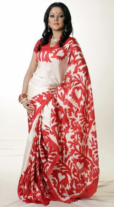 Urmila Srabonti Kar Bangladeshi Model Actress Photos -7458