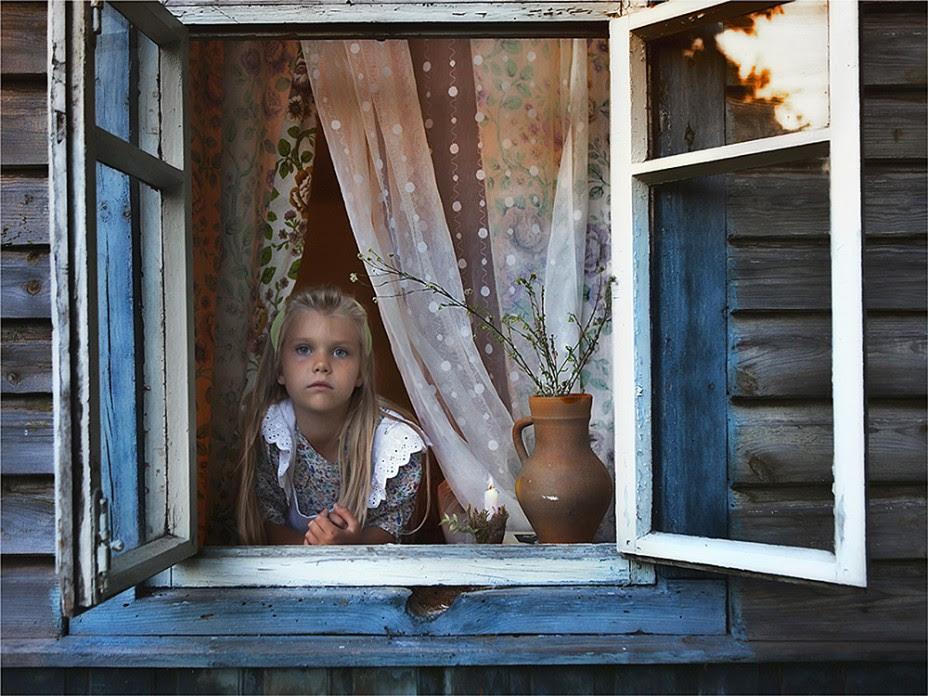 заговоры на детей, детские заговоры