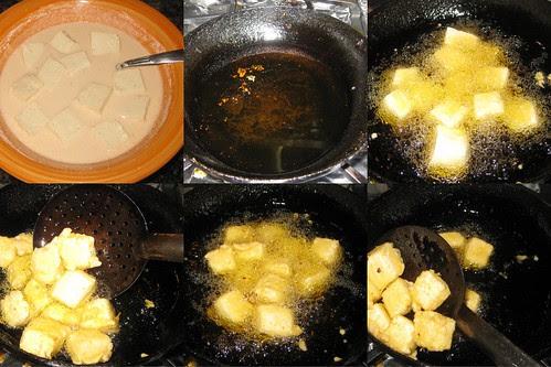 chilli tofu2