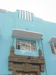 Sirona House, Nairobi