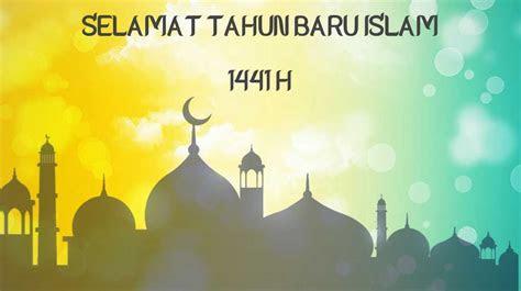 ucapan kata kata selamat   islam