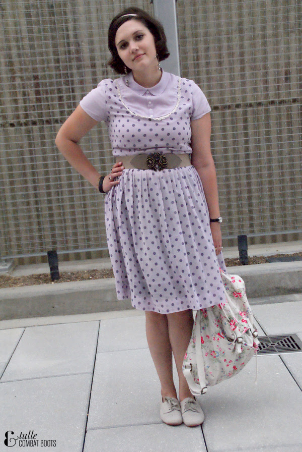 083113x6-vintage-polka-dot-dress