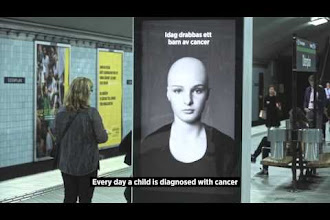 #Health & Disease : Cancer Awareness Advertisement that will touch your heart