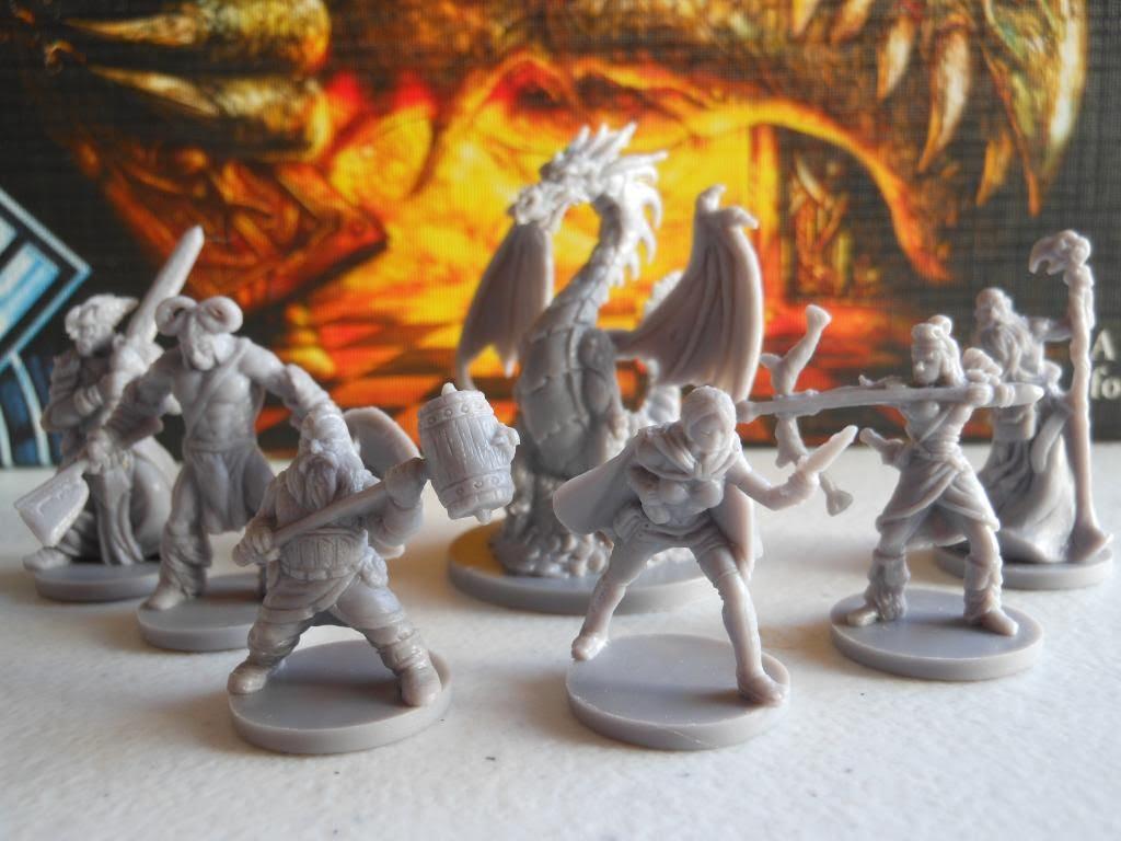 Drakon Heroes