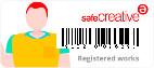 Safe Creative #0912200096298