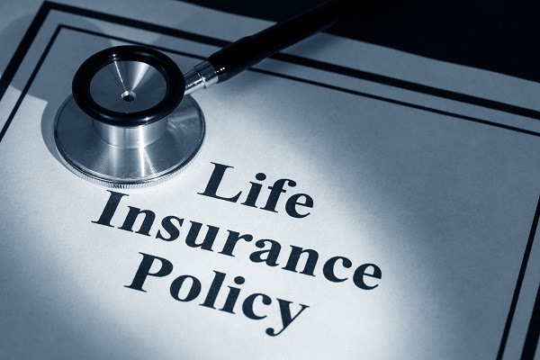How to Buy Cheap Life Insurance without Medical Exams - My ...