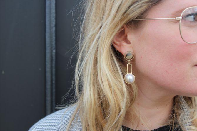 photo 13-bijoux boucle oreilles Mango_zps6wzaq4pb.jpg