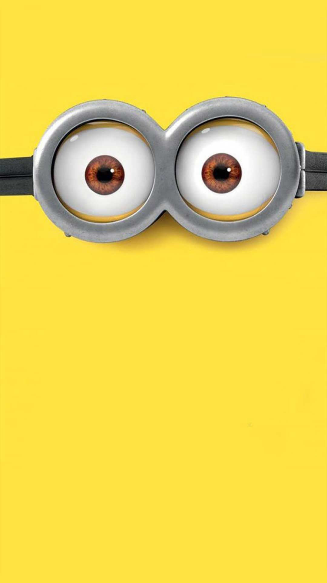 Minion iPhone Wallpaper HD (83+ images)