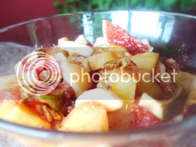 -Salata-de-fructe-9
