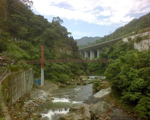20090626-石碇-01